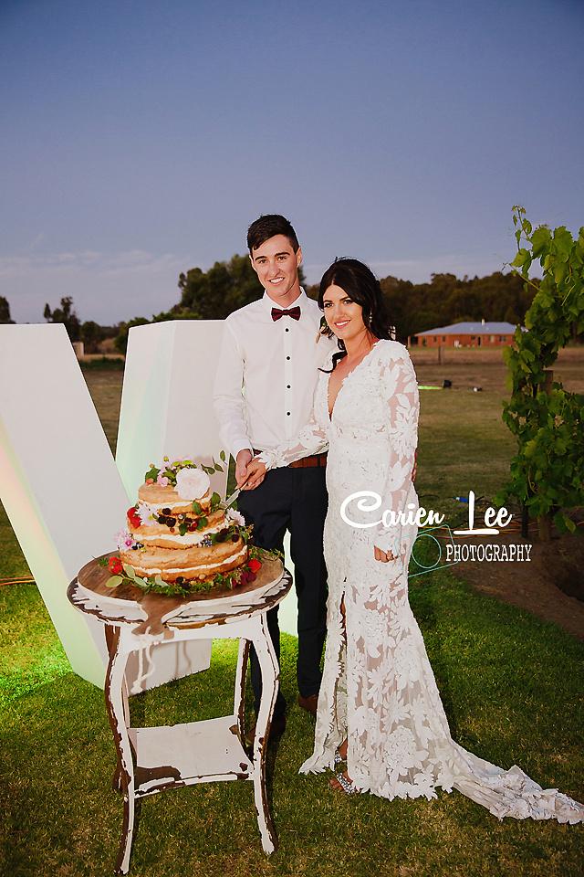 Bunbury-Wedding-photographer-Dylan-and-Olivia (49)