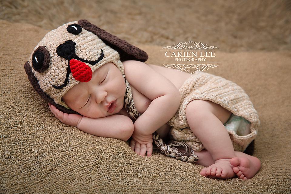 Bunbury-newborn-photography-Cooper (1)