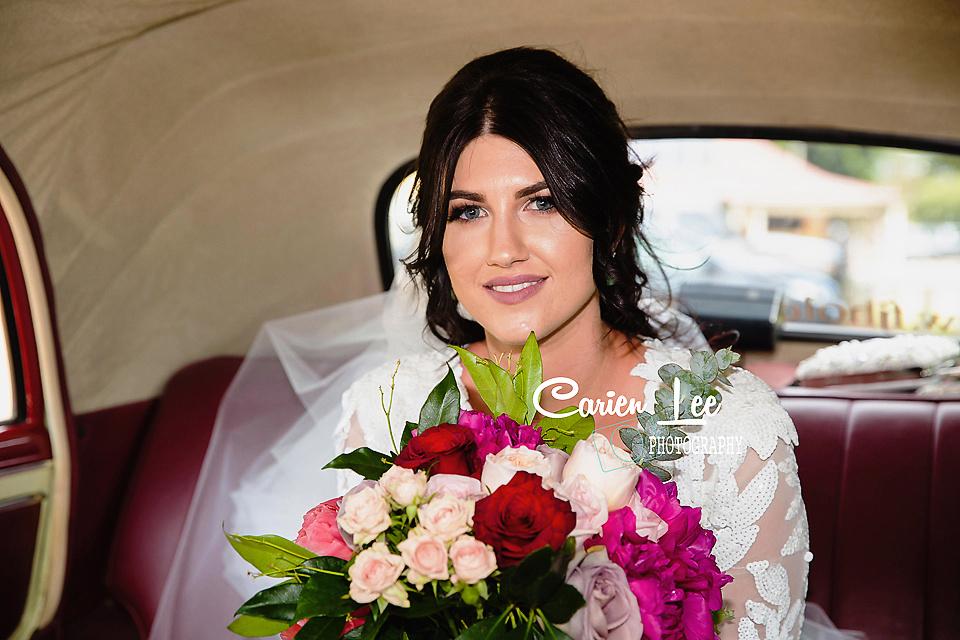 Bunbury-Wedding-photographer-Dylan-and-Olivia (9)
