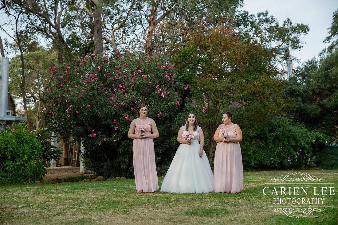 Pinjarra-wedding-photography-panter-wedding-14