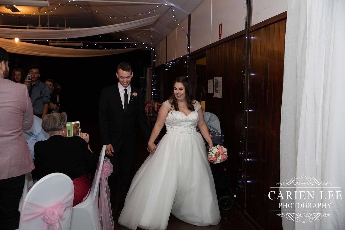 Pinjarra-wedding-photography-panter-wedding-63