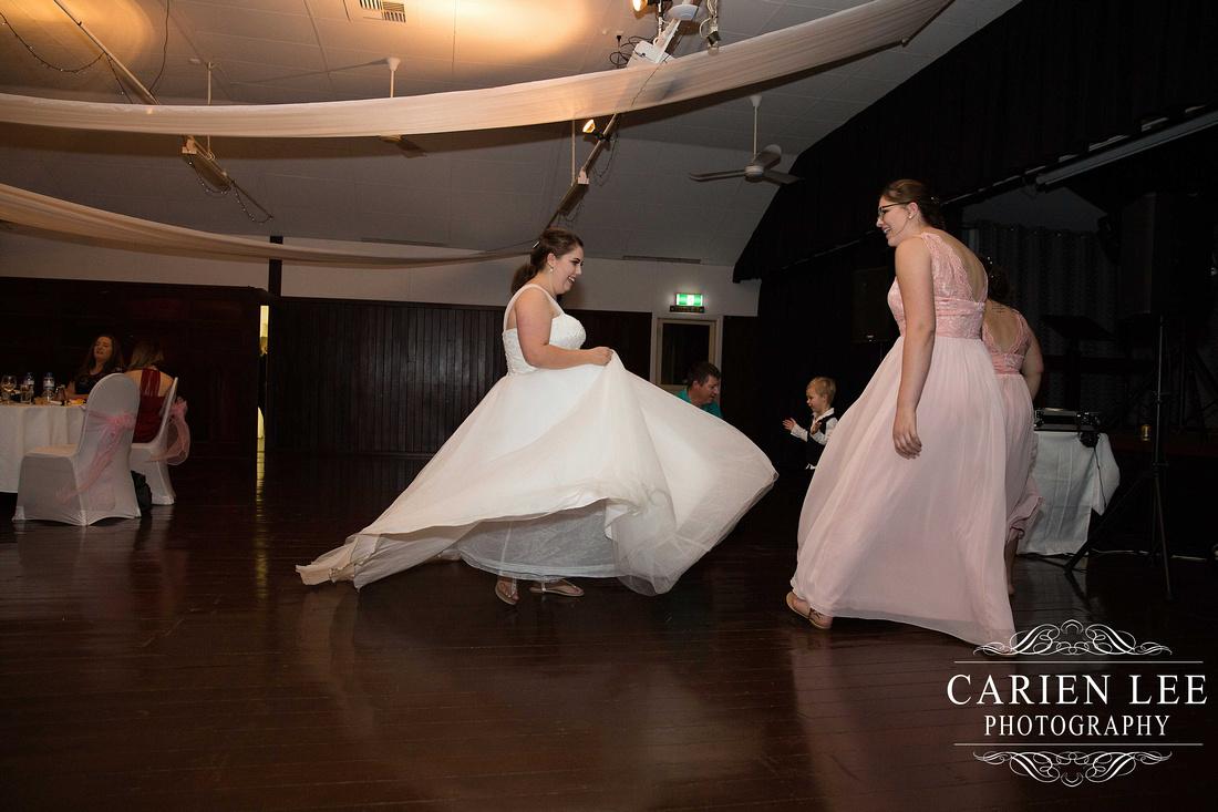 Pinjarra-wedding-photography-panter-wedding-71