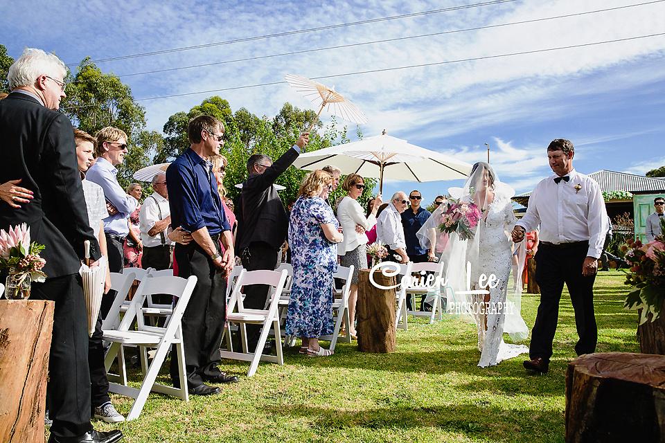 Bunbury-Wedding-photographer-Dylan-and-Olivia (19)