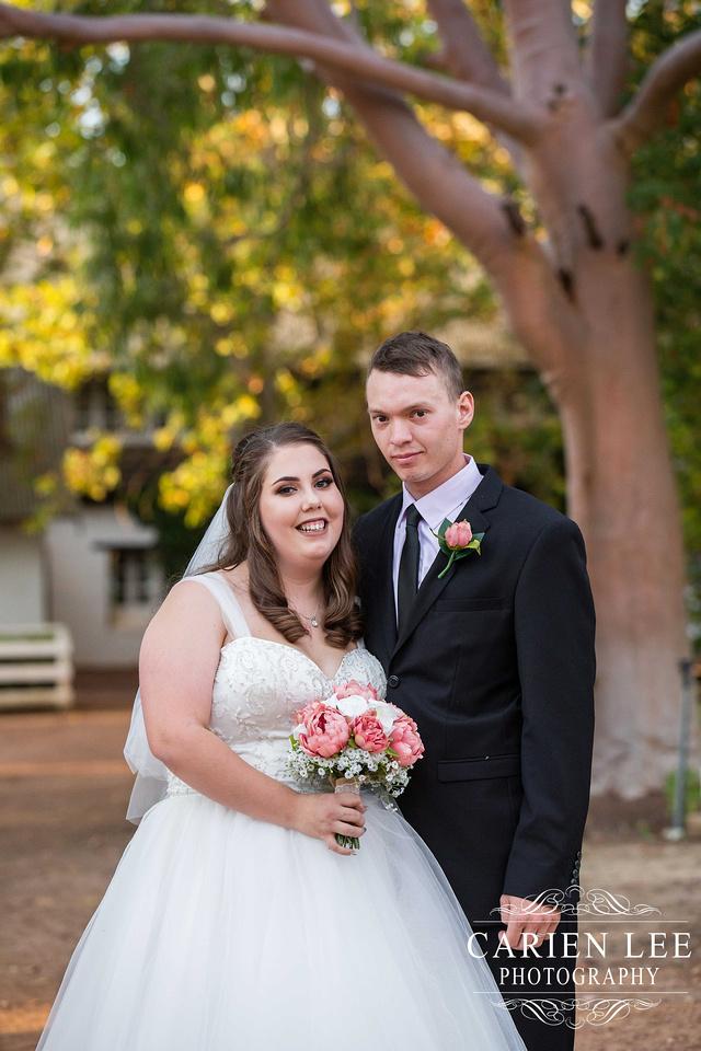 Pinjarra-wedding-photography-panter-wedding-34